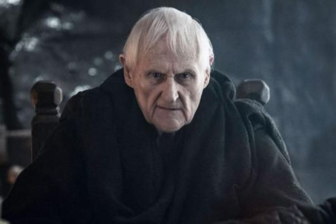 http://pixel.nymag.com/imgs/daily/vulture/2015/05/22/22-maester-aemon.w529.h352.jpg