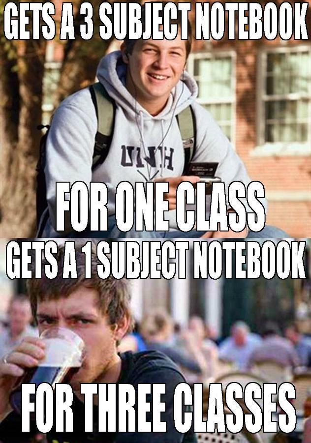 College, College Memories, College Life, College Life Expierence, College Days