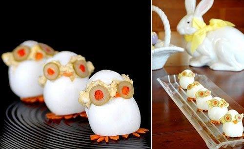 Egg, Appetizer, Food, Creativity, Dresses, Facebook