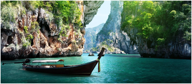 Vietnam, 15 International Destinations, Dubai, United Arab Emirates, Sri Lanka, Mauritius, Nepal, Maldives, Singapore, Malaysia, Bhutan, Pakistan, Cambodia, International Destinations, countries to visit near india