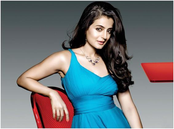 Bollywood Actors, Best Actors, Best Bollywood Actors, Academically Qualified Actors, Academically Qualified, Actors