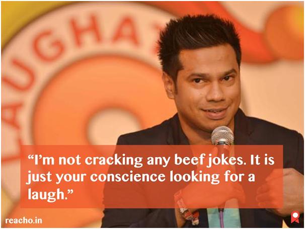 Daniel Fernandes, Daniel, Fernandes, Stand Up Comedian, Comedian, Comedian Daniel, Humerus Daniel