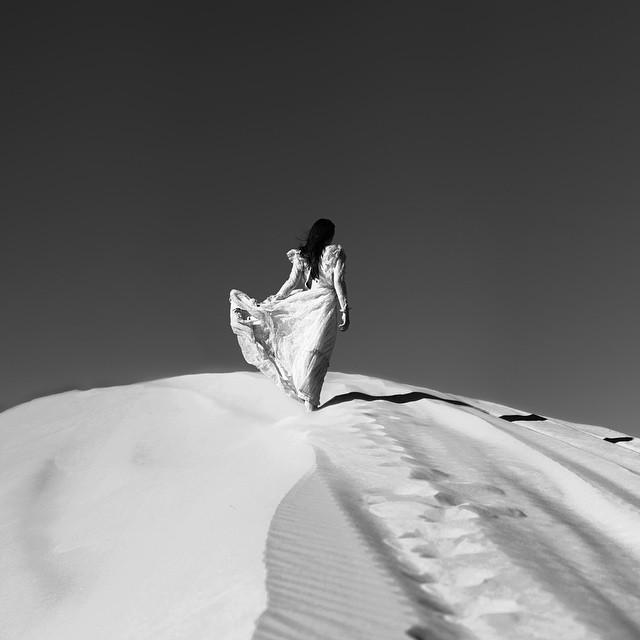 Chris Rivera, Photographs, Art, Abstract, Beauty, Editing, Artist, Los Angeles