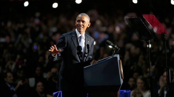 michelle obama, white house, america, donald trump, usa, president of america, barack obama, obama, obamacare, final speech obama