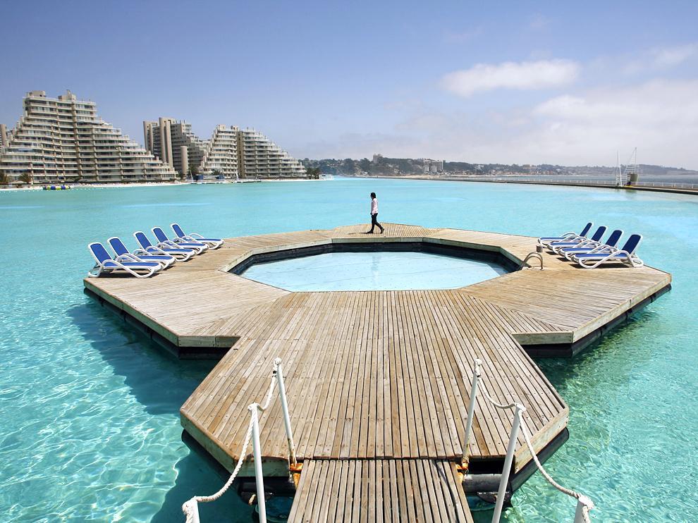 Pools, World, Beauty, Water, 15, breathtaking, Greece, Spain, Thailand