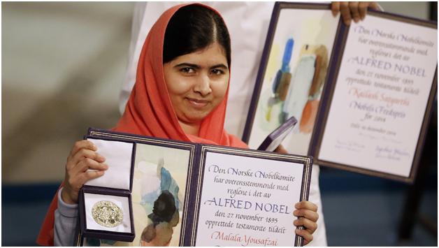 Pakistani Youngsters, Pakistani, Pakistani Youths, Books, Not Bullets, Malala Yousafzai, Nobel Peace Prize, Malala Day, Pakistani girl, Hina Khan, Fareeda 'Kokikhel' Afridi, Kokikhel, Fareeda Afridi, Aitzaz Hasan Bangash