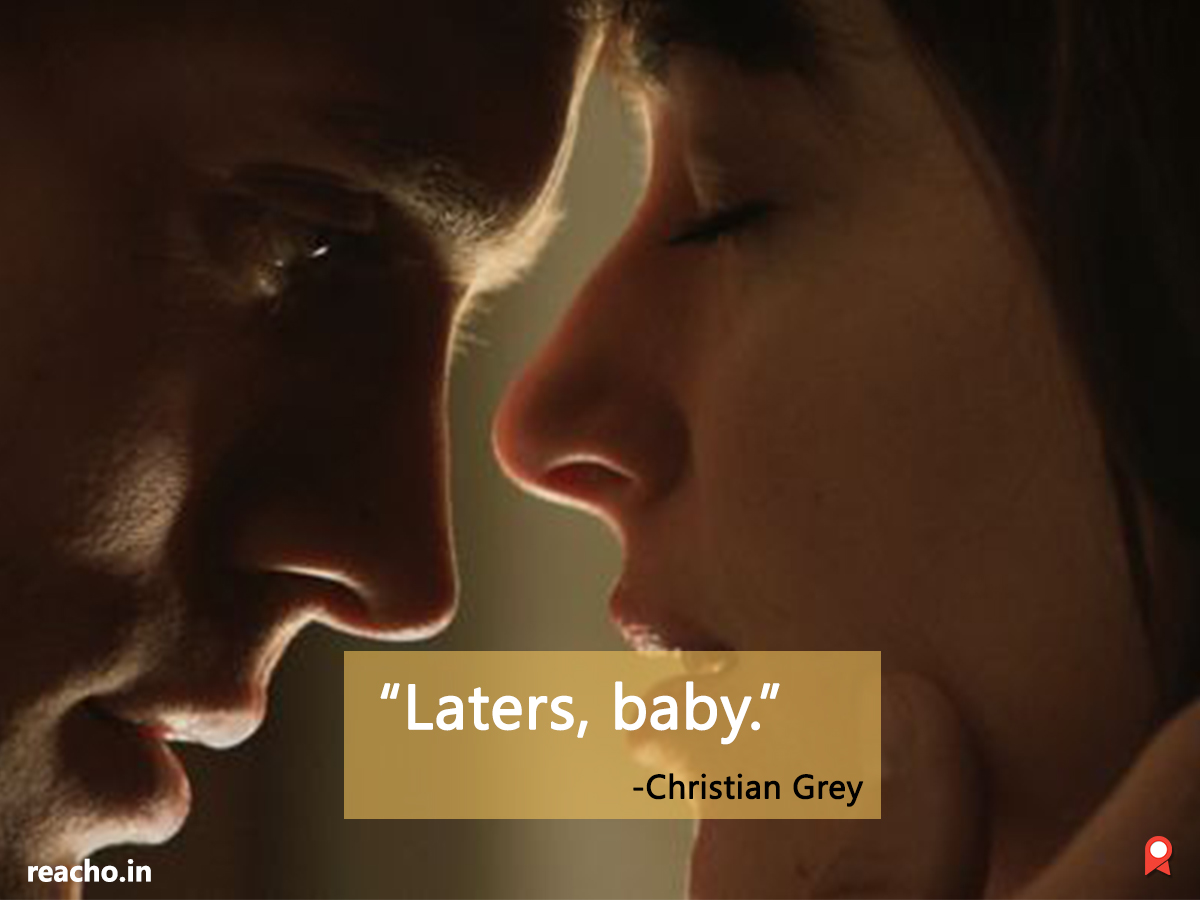 Love, Fall In Love, E.L.James, Ana, Grey, Ana And Grey, Fifty Shades Triology