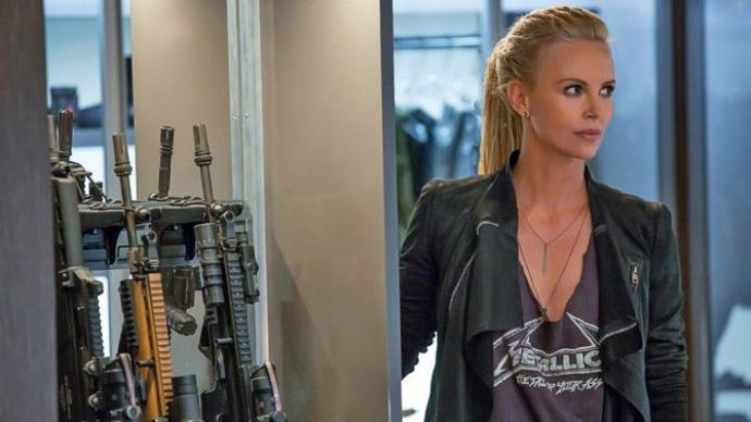 charlize-theron-fast-8.jpg