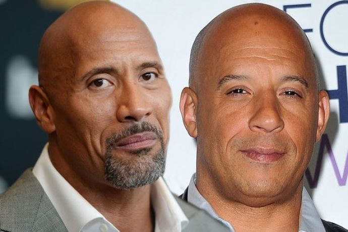 vin-diesel-dwayne-johnson-main.jpg