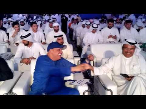 Balwinder Sahani, Licence plate, Dubai, Rolls Royce, Auction
