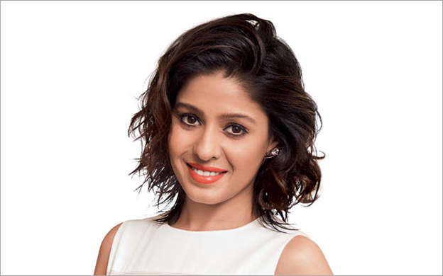 sunidhi chauhan songs, sunidhi chauhan dance pe chance, sunidhi chauhan songs download, sunidhi chauhan instagram, sunidhi chauhan songs list, unknown facts about sunidhi chauhan
