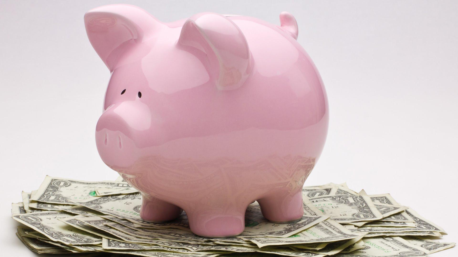 Money, Money Munch, Money Management, Effective Tricks, Effortless Tricks, Tricks To Save Money, Piggy Bank, Finance Management