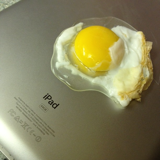 Egg, Cooking, Disaster, Boiling, People, Food