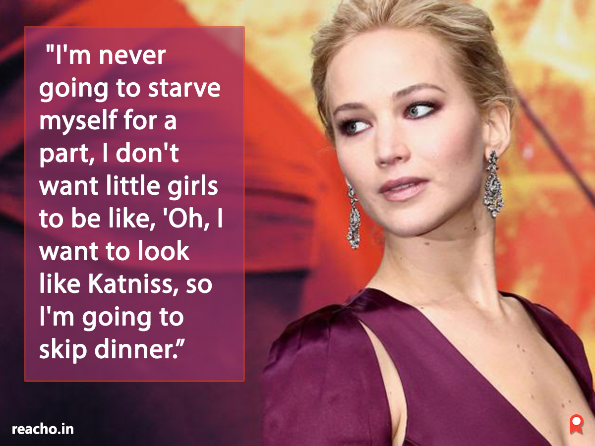 Awkward, Gorgeous, Jennifer Lawrence, Things That Jennifer Lawrence Likes