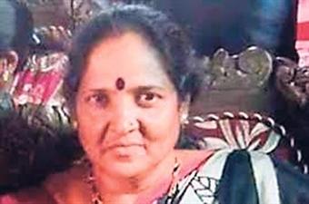 Female Killers, Female Criminals, Phulan Devi, Kakoorgachi Killer, Cyanide Mallika, Neha Verma, Simran Sood, Baby Patankar, Indrani Mukharjee