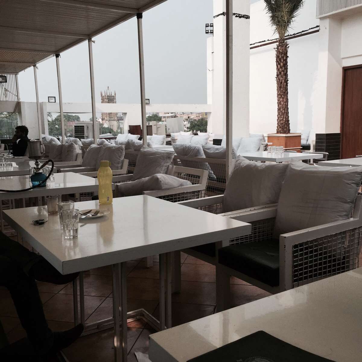 Nagpur, Romantic Date, Restaurants, Dating In Nagpur, Fine Dining