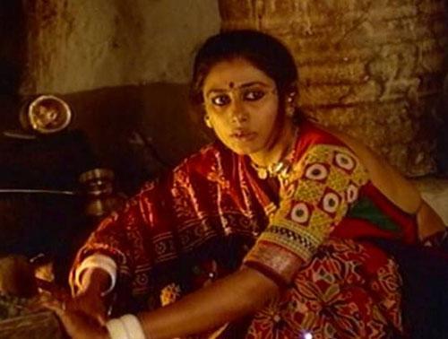 Katrina Kaif, Smita Patil Memorial Award, Oxford Dictionary, Indian Cinema