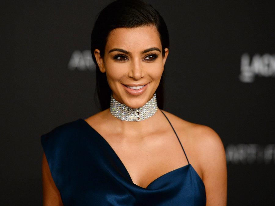 Mallika Sherawat, Attacked, Tear-Gassed, Paris, Cyrille Auxenfans, Kim Kardashian