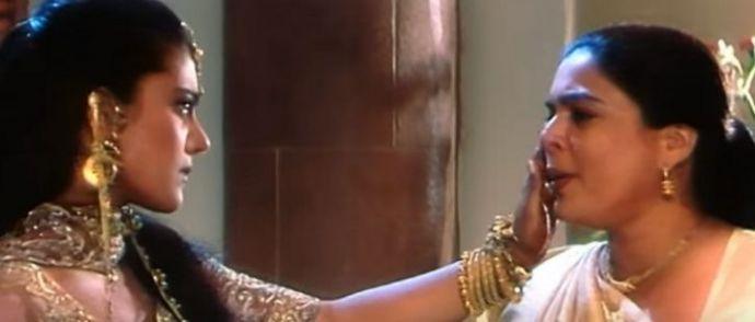 reema lagoo, death, cardiac arrest, hum saath saath hai, tu tu mai mai, veteran actress