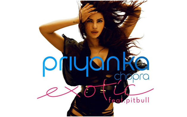 Desi Girl, Priyanka Chopra, Priyanka, Chopra, The Ultimate Star, Things That Make Priyanka Chopra, Miss World, Pee Cee, PC, Peecee