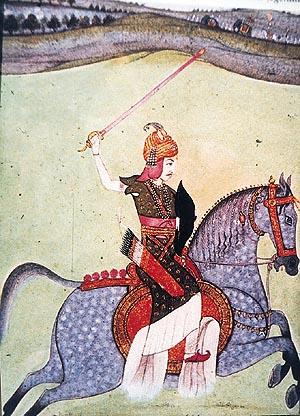 Peshwa Bajirao I, Peshwa, Bajirao, Statesman, Legend, Bajirao Ballal, Chhatrapati Shivaji, Peshwa Bajirao