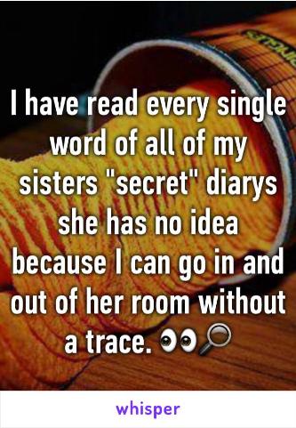 Hilarious Confessions, Hilarious, Confessions, Evil Siblings, Evil, Siblings, Laugh, Raksha Bandhan