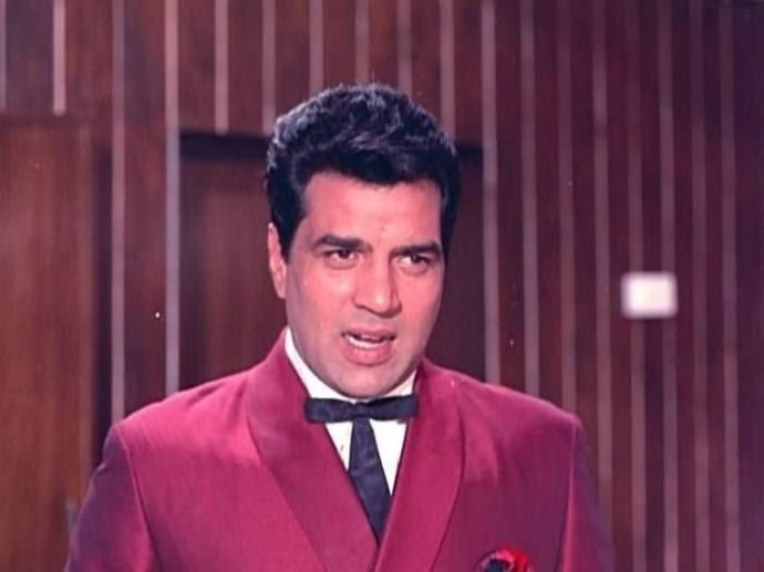 Image result for dharmendra deol