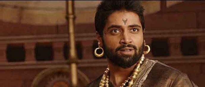 Baahubali, Kattappa, Power of Bindi, Spiritual reason behind Bindi, Prabhas, Tamannaah, sivagami, devasena, avanthika, bindi, tilak, markings, meaning, symbolism