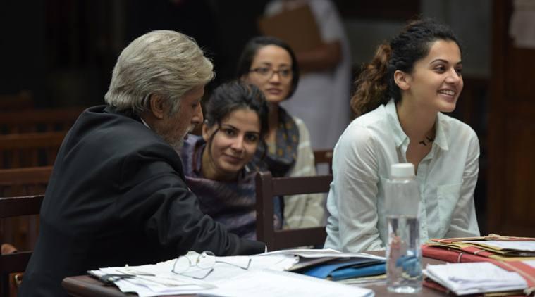 Society, Girl's Character, Hypocrisy, Advocate Deepak Sehgal