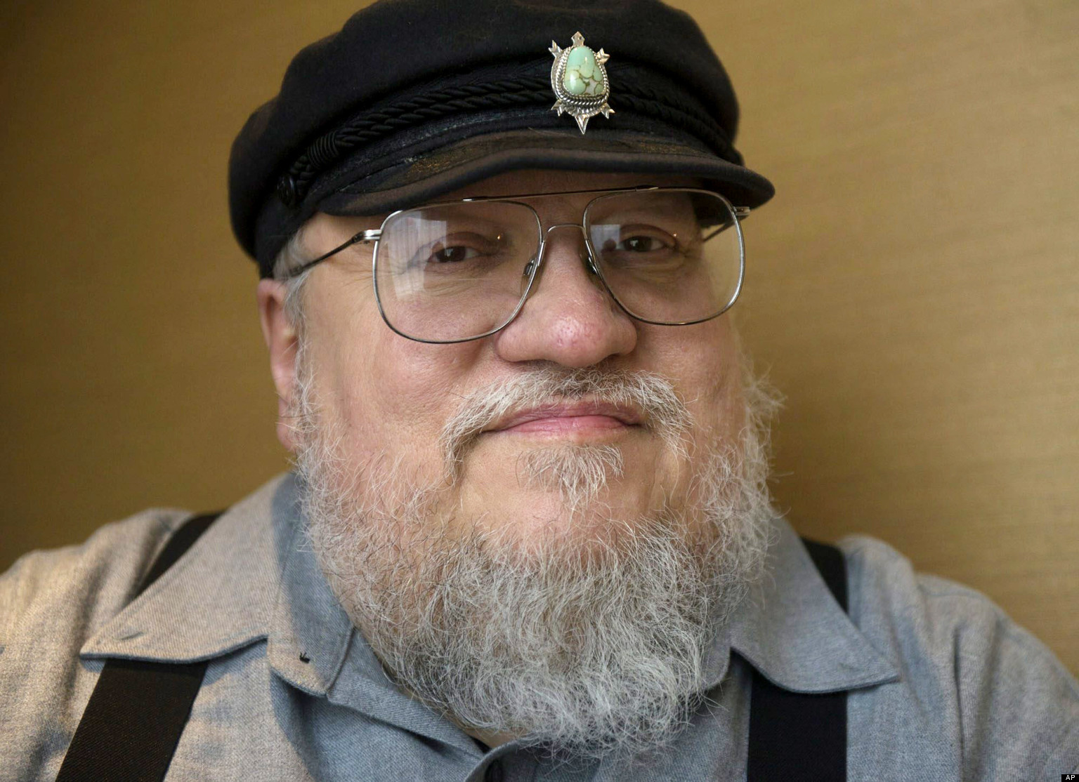 George Raymond Richard Martin, George RR Martin, A Song Of Ice And Fire, Game of Thrones, TV Series