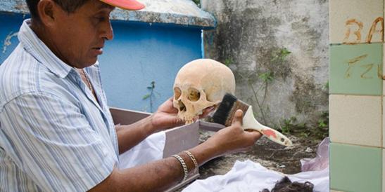 Dia de Muertos, Day Of The Dead, Mexico, Halloween, Mexican Halloween