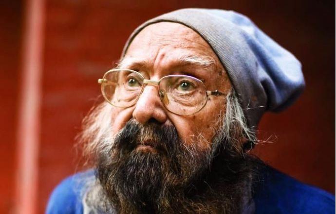 Image result for khushwant singh
