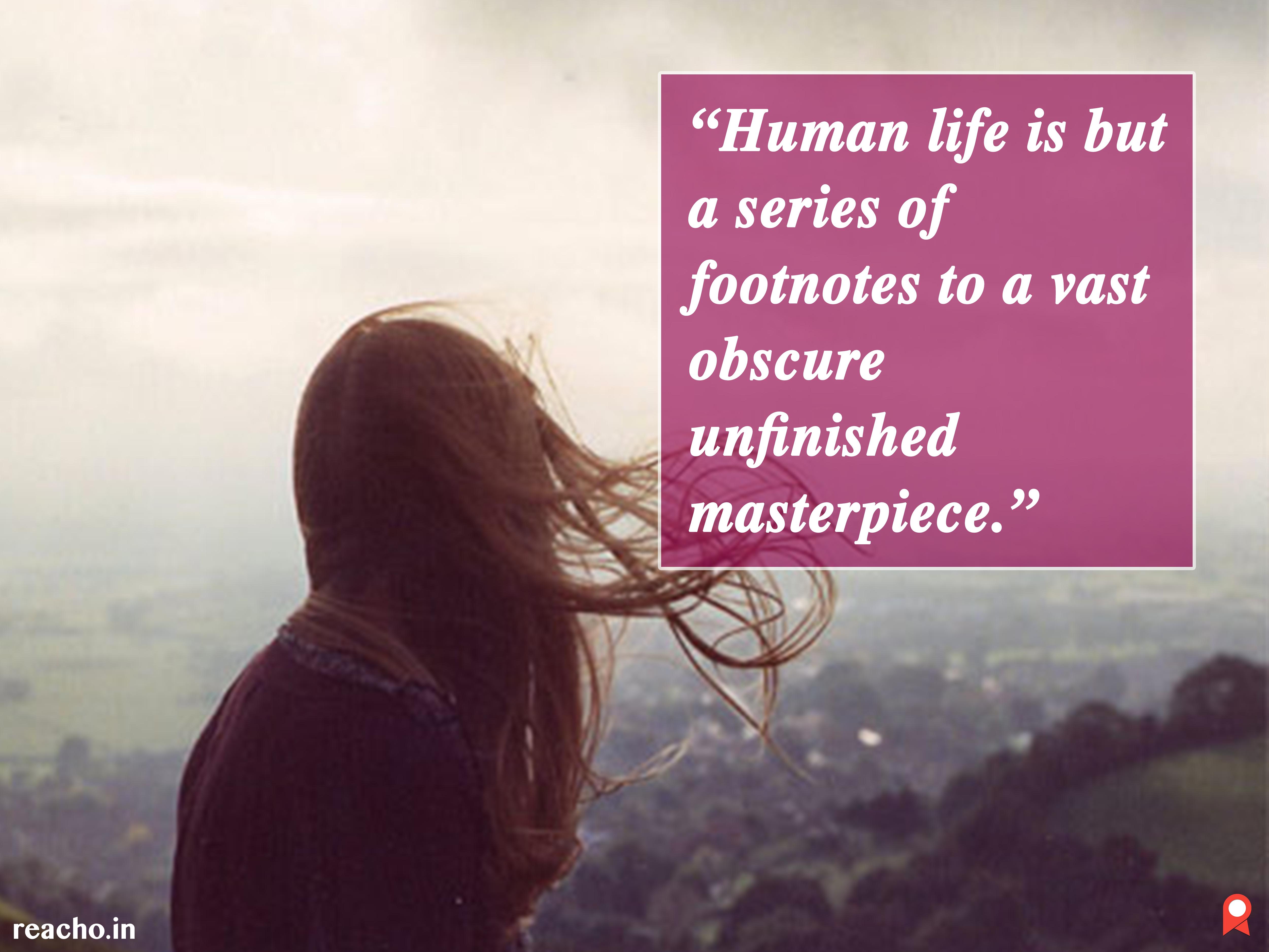 Vladimir Nabokov, Lolita, Dolores, Humbert, adventure, journey, quotes