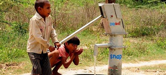 Snapdeal, snapdeal.com Nagar, Kunal Bahl