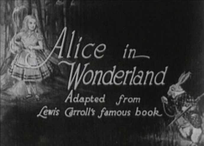 Alice In Wonderland, Fantasy, Lewis Carroll, Writer, Book, Syndrome