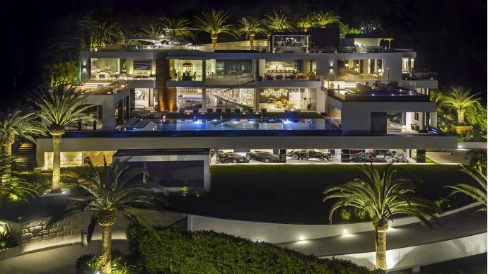 la-fi-hp-250-million-house-20170118-photos-017.jpg