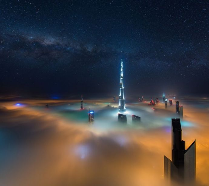dubai-skyscrapers-pierce-clouds-daniel-cheong-aerial-designboom-01.jpg