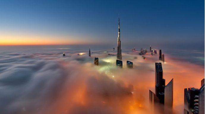 dubai-skyscrapers-pierce-clouds-daniel-cheong-aerial-designboom-06.jpg