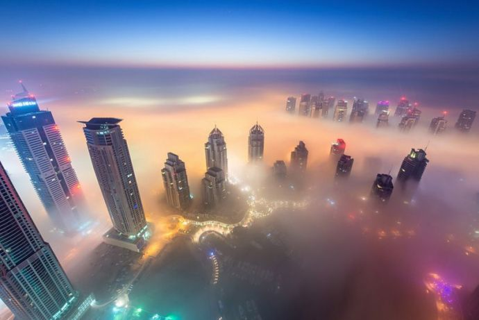 dubai-skyscrapers-pierce-clouds-daniel-cheong-aerial-designboom-08.jpg
