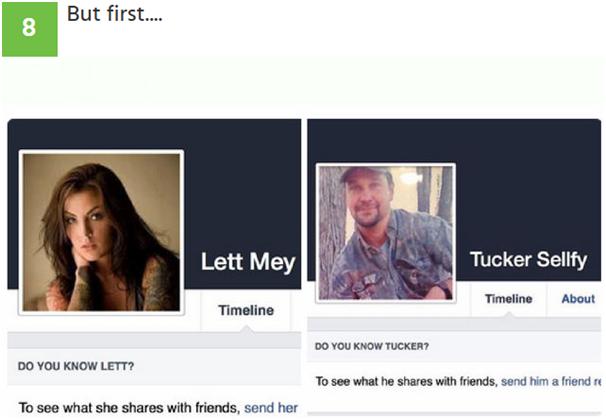 Trolls, Famous Trolls, Funny Trolls, Funny Names, Sarcasm, Sarcastic Trolls, Facebook Trolls, Funny Name trolls, Trolls On Name