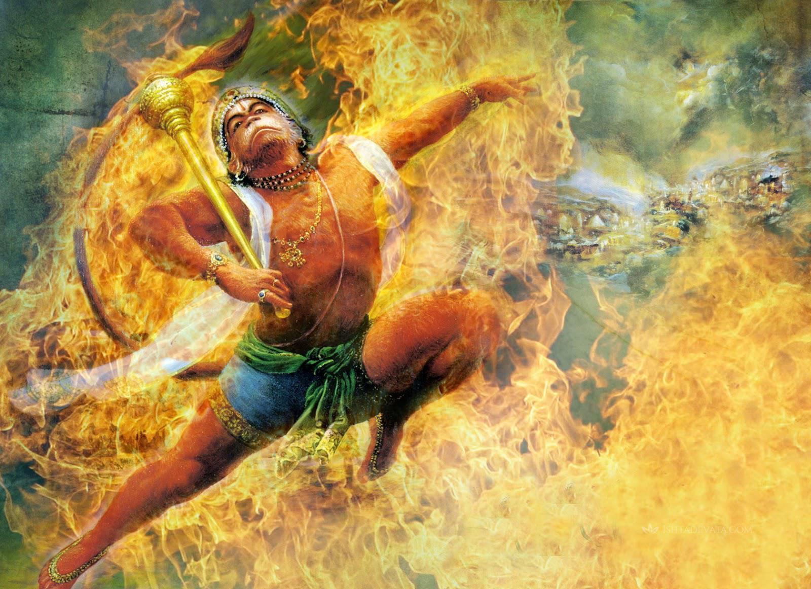 Hindu Mythology, Hindi Language, Kal, Daily Life, Yesterday In Hindi, Tomorrow In Hindi