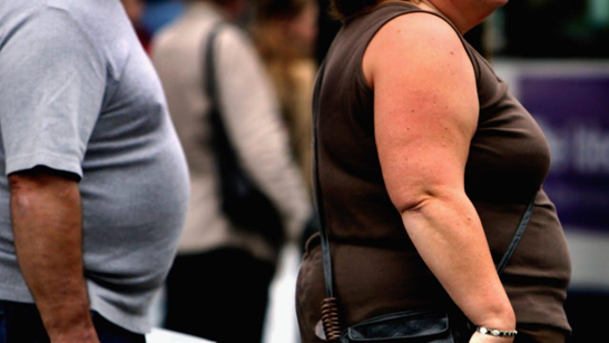 Japan, Fat, Illegal, Obesity, Metabo Law