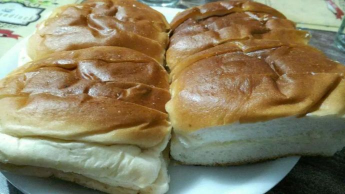 Pune, Food, Cheap, Badshahi, Kothrud, Baner, Dosa, Snacks, Cheap Eats