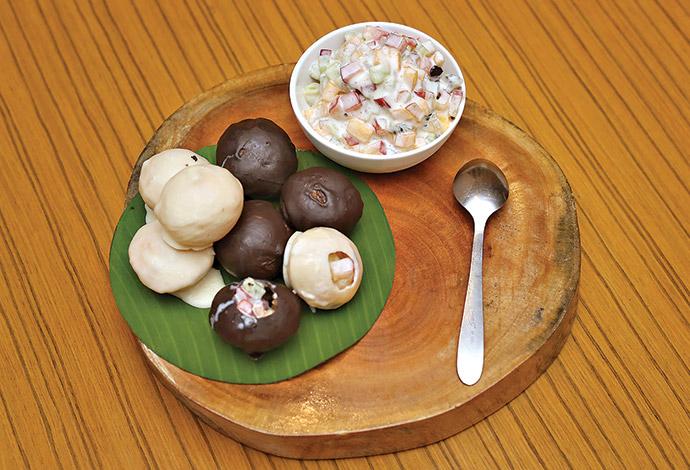 Pune, Dessert, Ice Cream, Ice Cream Parlor, Rajmandir, Chocolate Pani Puri, Freak Shake, Cream Stone, Sujata Mastani, Ice Cream Places
