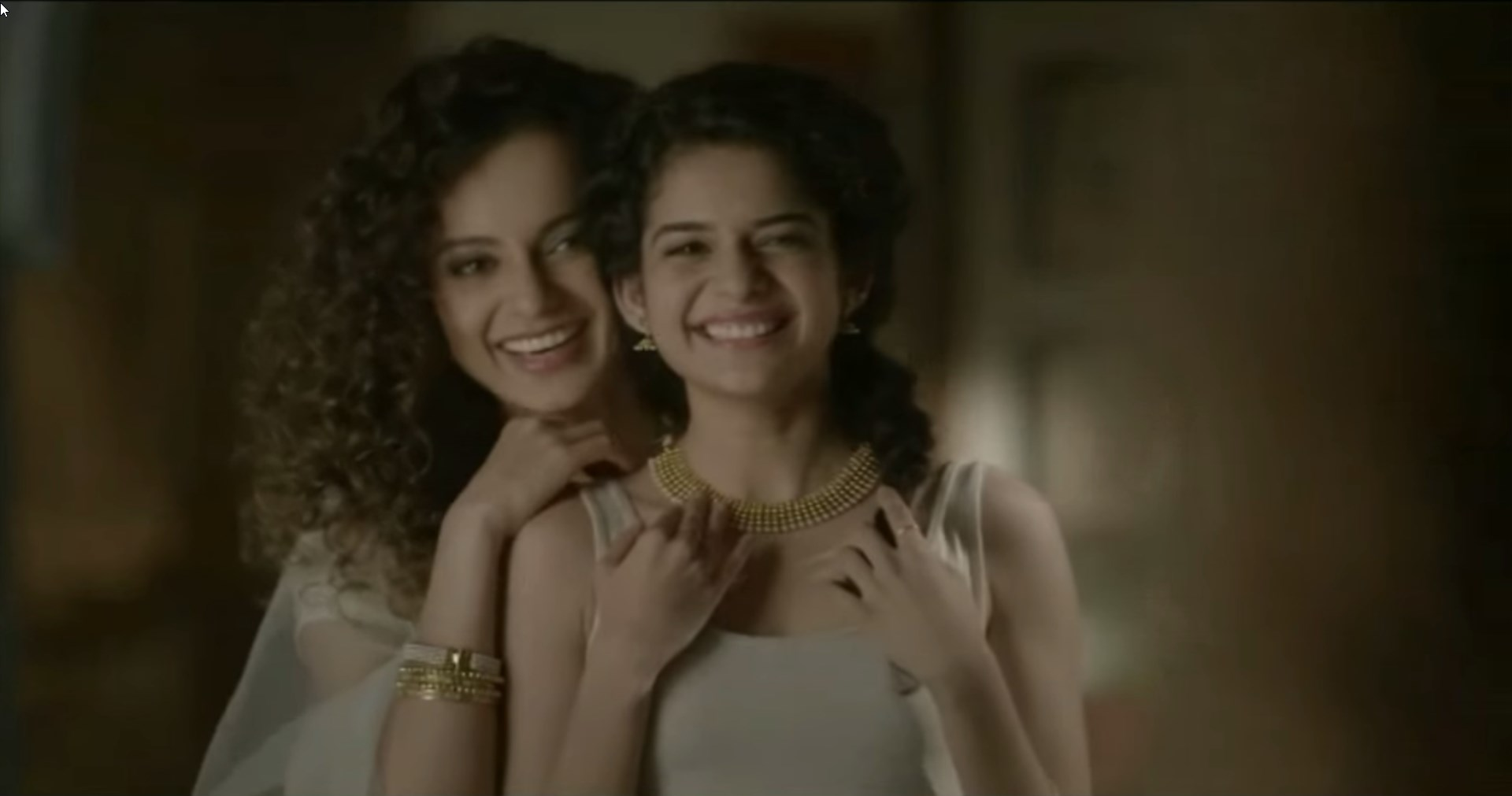Mithila Palkar, Kavu, Little Things, Girlcrush