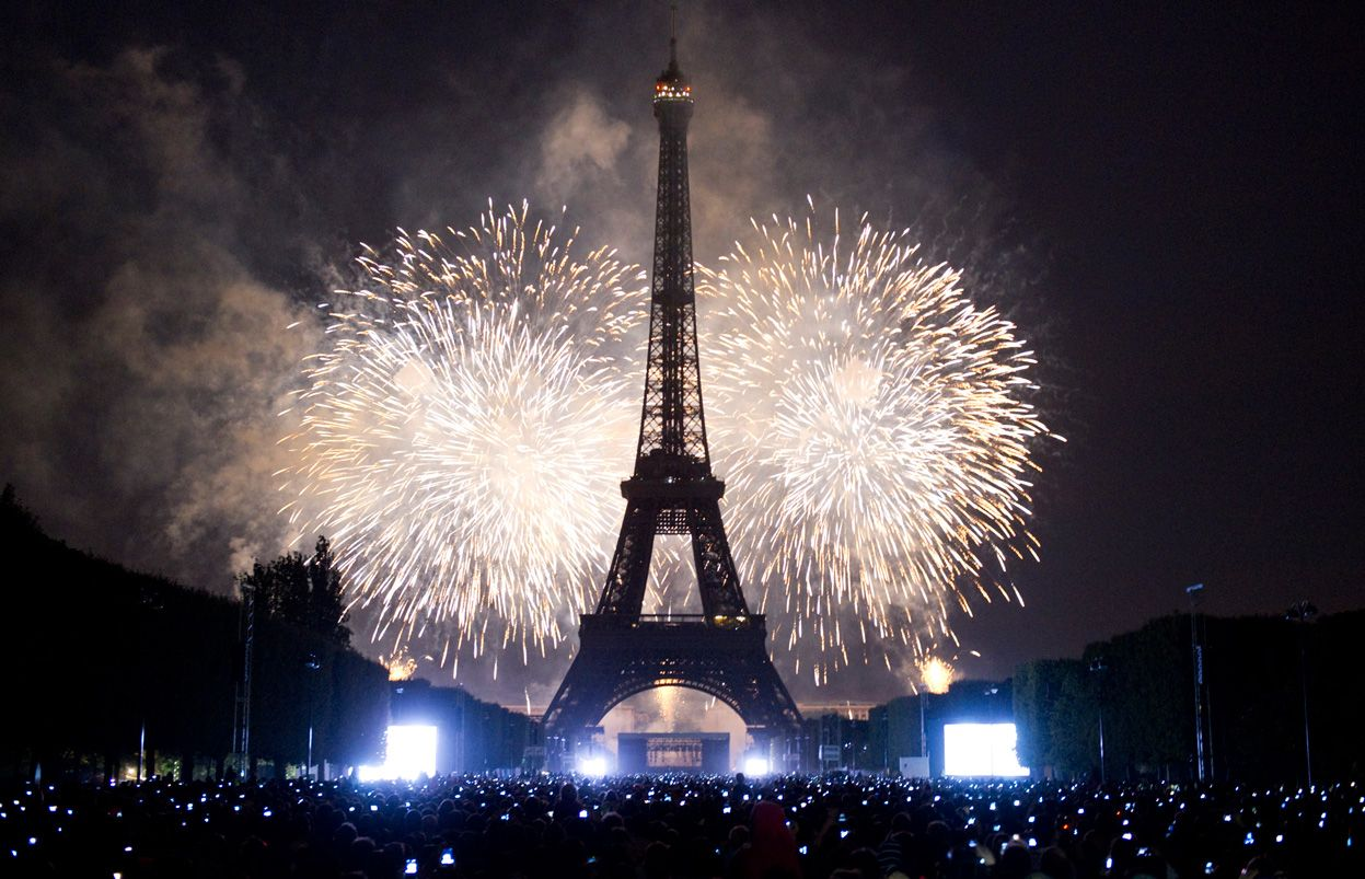 New Year Celebration, New Year Celebration Destinations, New Year Celebration Places, New Year Parties Around The World, New Year Celebration London, New Year Celebration NYC, New Year Celebration Sydney, New Year Celebration Brussels, New Year Celebratio