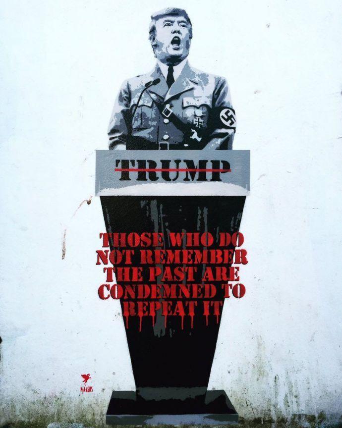http-%2F%2Fmashable.com%2Fwp-content%2Fuploads%2F2016%2F02%2FDonald_Trump_street_art_Bristol_Hitler.jpg