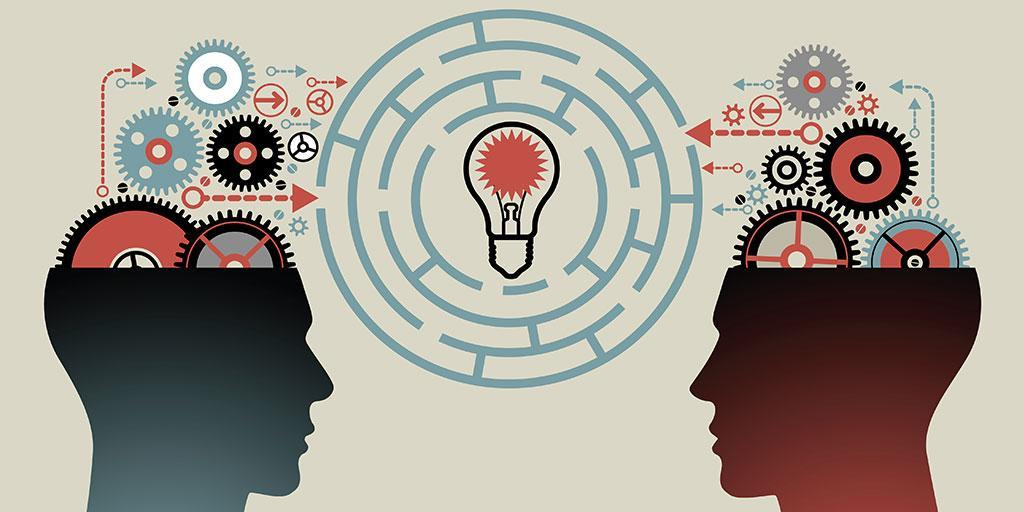 Problem, Thinking, Ways, 5, Critical, Improve