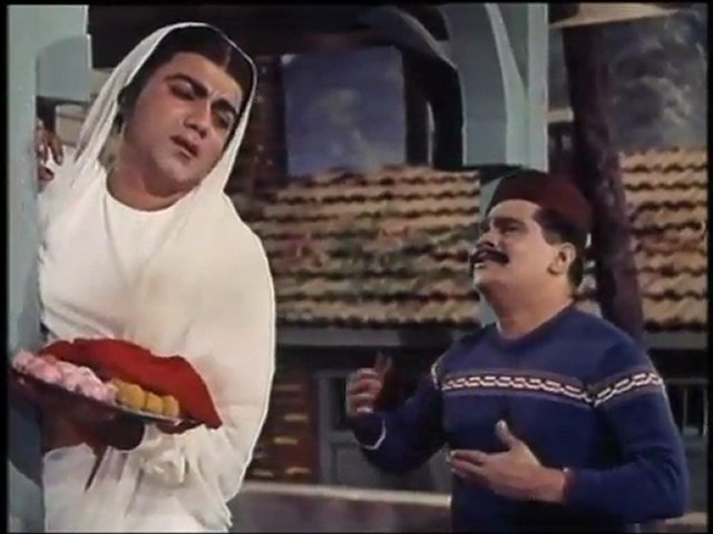 Mehmood, Mehmood Scenes, King Of Comedy, Comedy King, Brilliant Scenes By Mehmood, Comedian, Indian Comedian