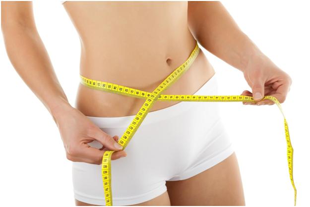 Lose Weight, Weight, Gum
